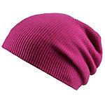 Brekka Milano Beanie pink