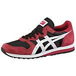 ASICS OC Runner Sneaker Herren rot