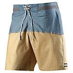 Billabong Shifty Pcx Boardshorts Herren blau/ocker