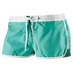Billabong Cacy 19 Boardshorts Damen türkis