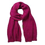 Brekka Milano Schal pink