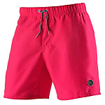 Shiwi Badeshorts Herren pink