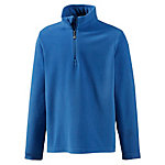 Medico Fleecepullover Kinder royal