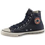 CONVERSE Sneaker Herren marine