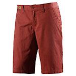 Maui Wowie Chino Short Shorts Herren braun