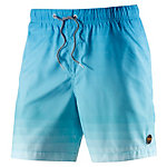 Shiwi Badeshorts Herren electric blue