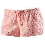 Billabong For The Thrill Shorts Damen rose