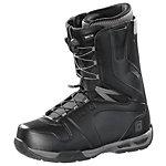 Nitro Snowboards Venture TLS Snowboard Boots schwarz/grau