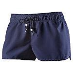 Maui Wowie Shorts Damen blau