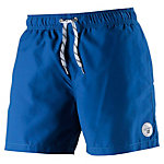 Billabong All Day Elastic Badeshorts Herren blau/grau
