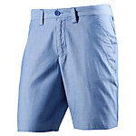 Oakley Rockwalk Bermudas Herren light denim
