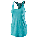 Roxy Fresh Fruit Tanktop Damen türkis