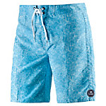 Billabong Camp BS Boardshorts Herren blau