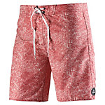 Billabong Camp BS Boardshorts Herren koralle
