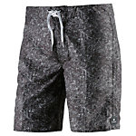 Billabong Camp BS Boardshorts Herren grau