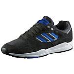 adidas Tech Super Sneaker Herren grau