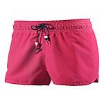 Maui Wowie Shorts Damen pink