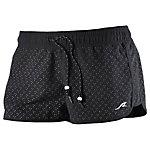 Maui Wowie Shorts Boardshorts Damen schwarz