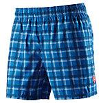 CMP Man Medium Shorts - Vela Badeshorts Herren blau