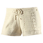 Element Kareena Shorts Damen offwhite