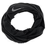 Nike Loop schwarz
