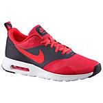 Nike Air Max Tavas Essential Sneaker Herren rot/blau