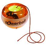 powerball Lightning Handmuskeltrainer rot