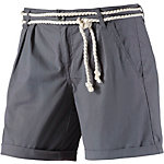 O'NEILL Reveillon Shorts Damen anthrazit