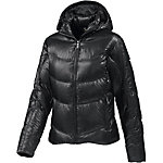 SALEWA Cold Fighter Daunenjacke Damen schwarz