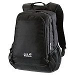 Jack Wolfskin Perfect Day Daypack schwarz