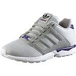 adidas ZX FLUX 2.0 Sneaker Damen graumelange/grau