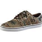 adidas Seeley Skaterschuhe camouflage