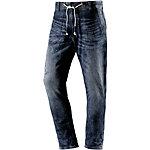 TOM TAILOR Sweat Jeans Herren denim