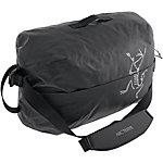 Arcteryx Carrier 35 Reisetasche schwarz