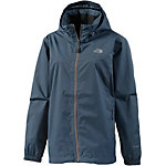 The North Face Kapura Outdoorjacke Damen blau