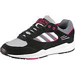 adidas Sneaker Damen schwarz