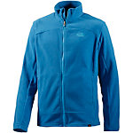 The North Face M100 Glacier Fleecejacke Herren blau