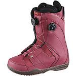 Ride Snowboards Hera Snowboard Boots Damen lila/schwarz
