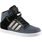 adidas Sneaker Herren blaugrau