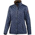 OCK Urban Isolation Jacket Stepp Outdoorjacke Damen navy