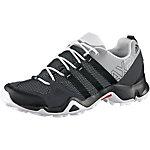 adidas AX2 Multifunktionsschuhe Herren schwarz/grau/weiß