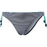 ESPRIT Laguna Beach Bikini Hose Damen blau