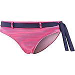 ESPRIT Laguna Beach Bikini Hose Damen pink