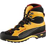 La Sportiva Trango Guide Evo GTX Alpine Bergschuhe gelb/schwarz