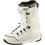 Nitro Snowboards Boot Anthem TLS Snowboard Boots Herren weiß