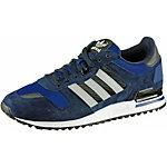 adidas ZX 700 Sneaker Herren blau