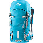 Lowe Alpine Peak Attack ND38 Alpinrucksack Damen blau