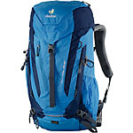 Deuter ACT Trail 28SL Alpinrucksack türkis