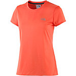 The North Face Reaxion Funktionsshirt Damen koralle