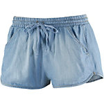Seafolly Playground Boardshorts Damen jeans